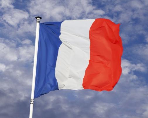 Mladí vědci zČeska na stáži ve Francii