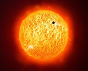 V 92 letech zemřel astronom Václav Bumba. Zabýval se studiem Slunce a magnetických polí