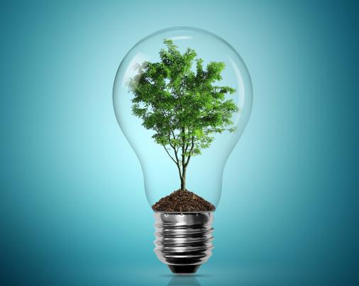 Doporučení Europarlamentu ohledně inovací voblasti čisté energie