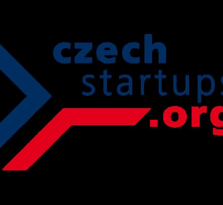 weXelerate: český startup CleverAnalytics se dostal do největšího akcelerátoru vcentrální a východní Evropě
