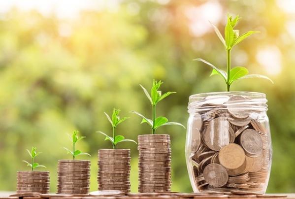 Jihomoravský kraj nabízí podnikatelům až 100 tisíc korun