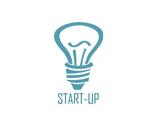 Startupy mají vČesku těžké začátky. Rozjezd jim komplikuje byrokracie