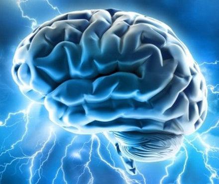 Science fiction? Ne. Vědci už umějí přeprogramovat mozek