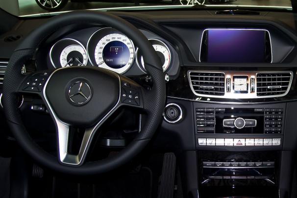 Geniální náhrada GPS: adresu na tři slova používá Mongolsko i Mercedes