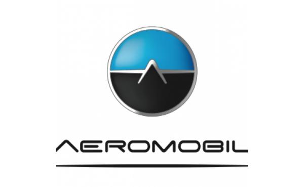 aeromobil-logo-2015-500x500_c