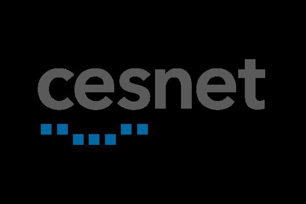 CESNET pomůže Evropské kosmické agentuře se zpřístupňováním družicových snímků
