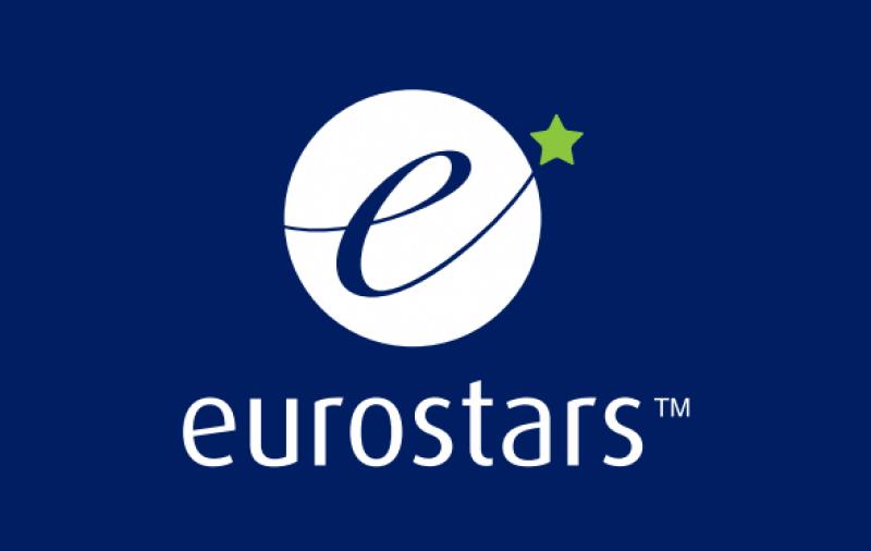 eurostars-600x600 (1)