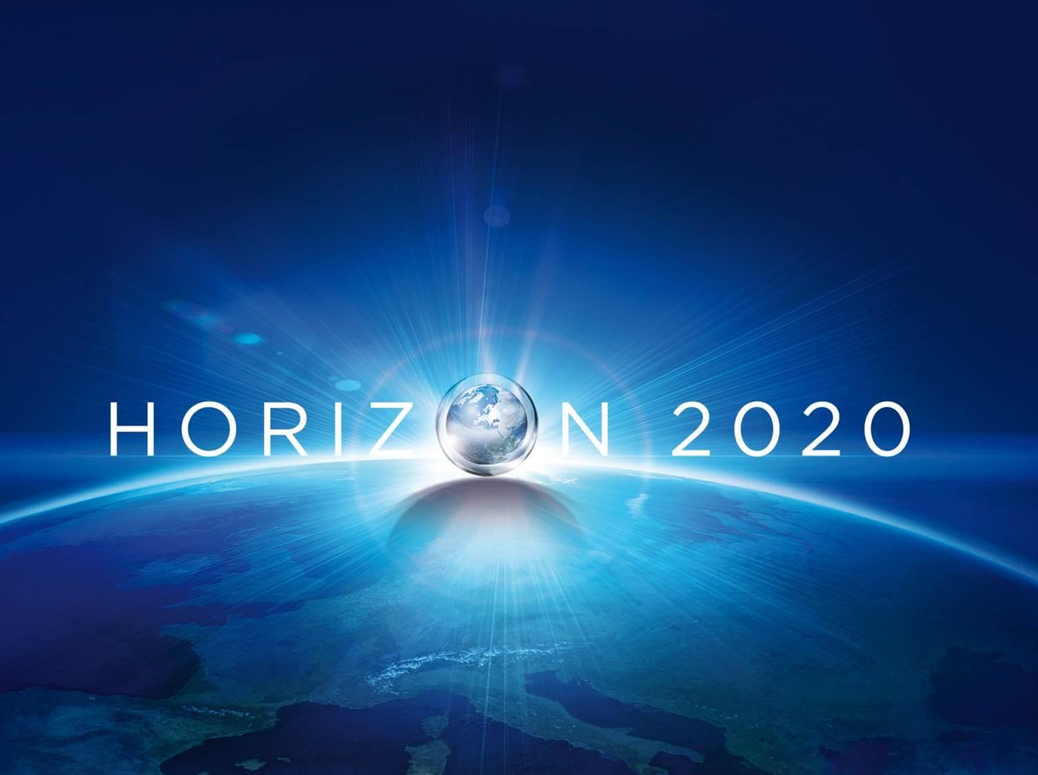 horizon-2020 (1)