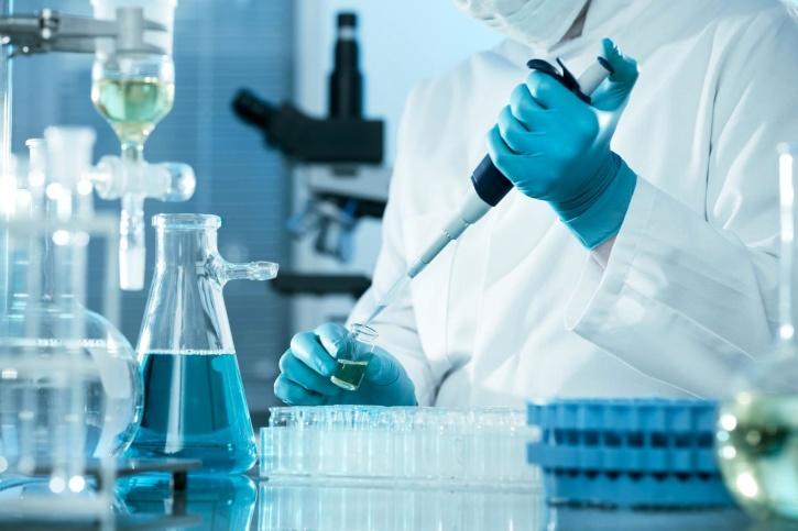 doctor, lab, laboratory, medical, medicine, chemistry, test tube