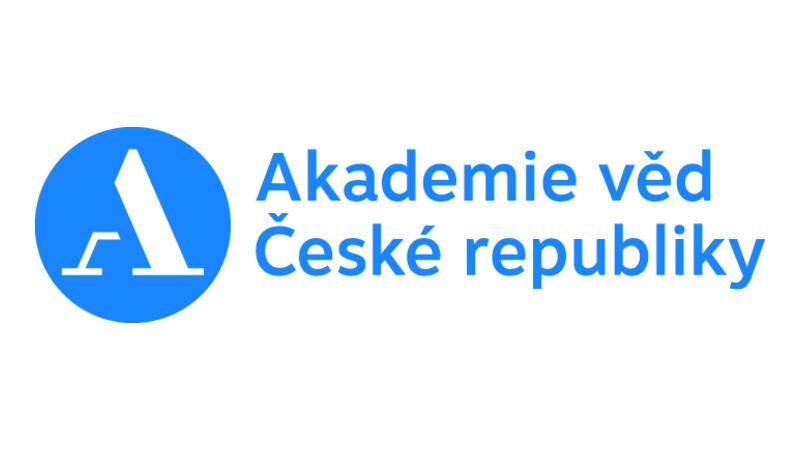 AVCR_zakladni_znacka_CZ_cmyk
