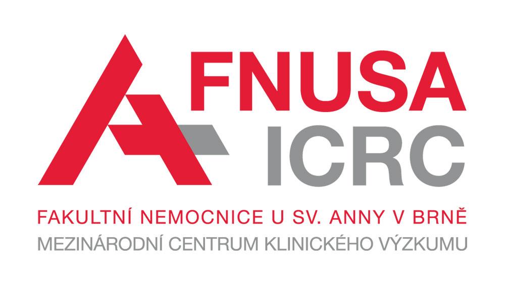 FNUSA-ICRC