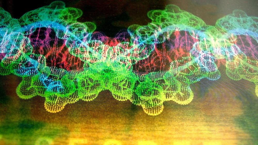Nanotechnology_book_cover