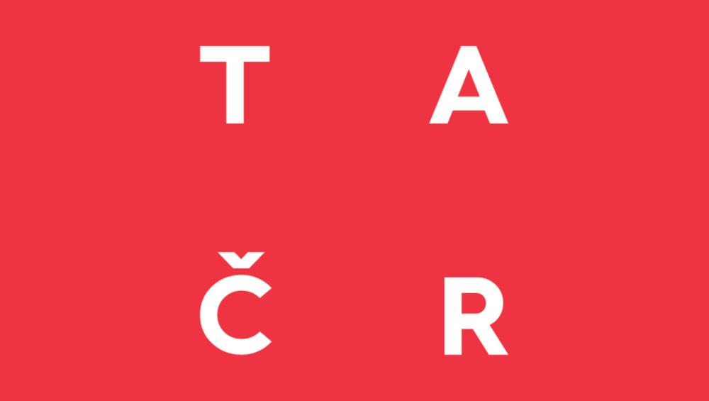 logo_TACR_zakl_inv