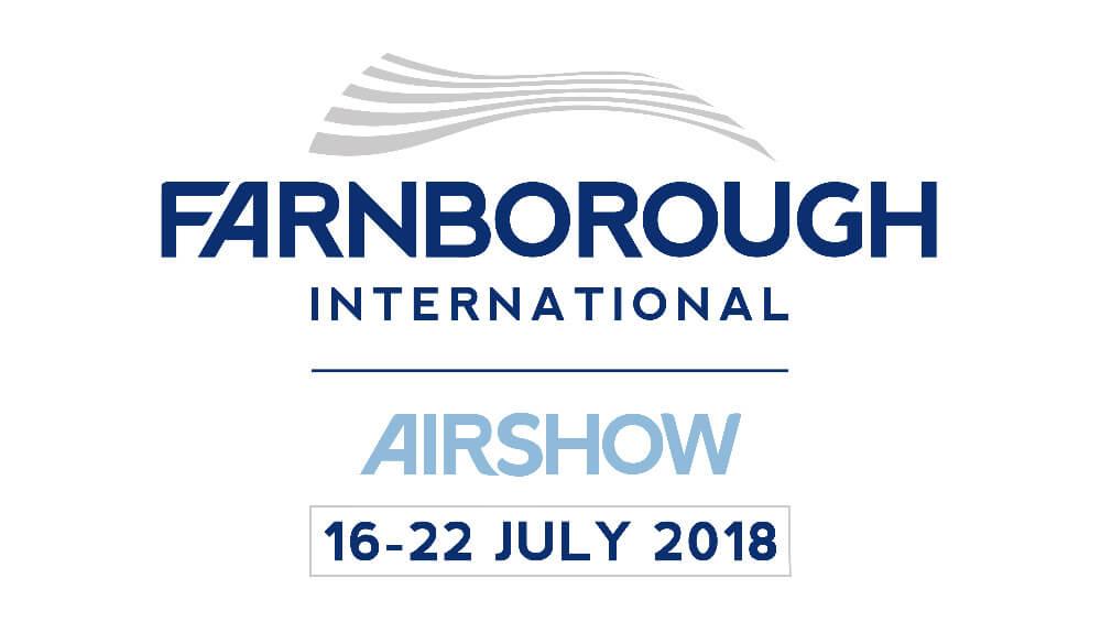 Farnborough-international_airshow (1)
