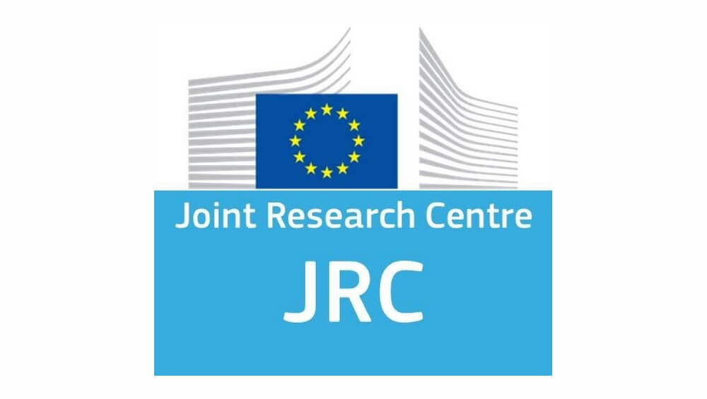 Joint research centre (1)