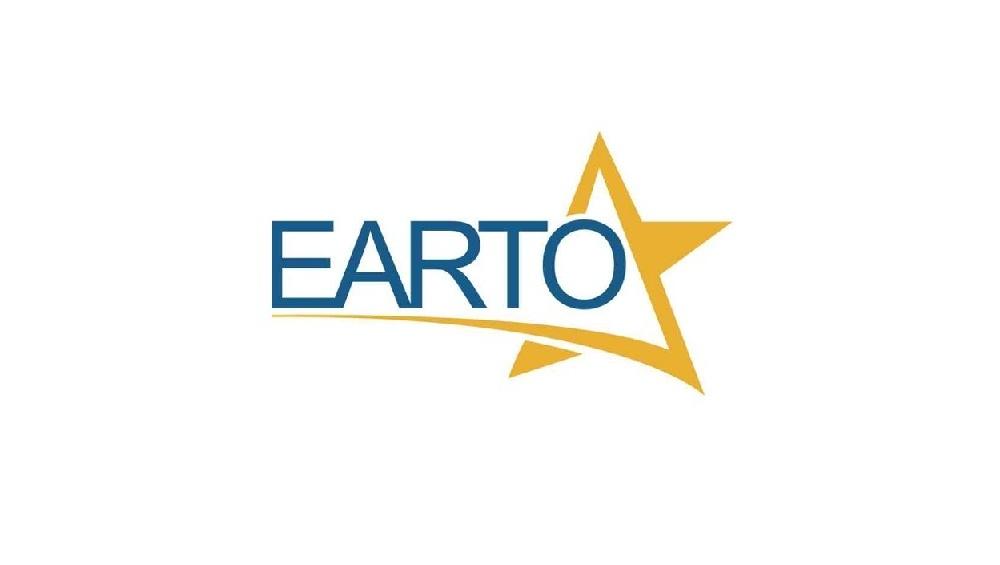 earto logo