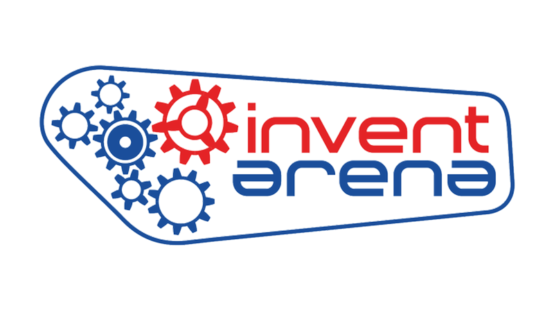 invent-arena