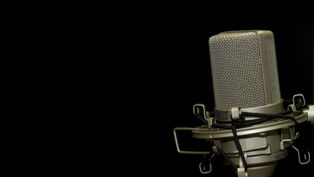 microphone-1007154_1280