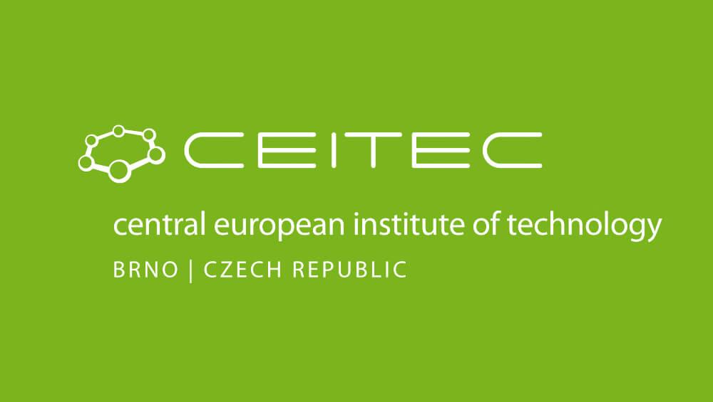 CEITEC_logo (1)
