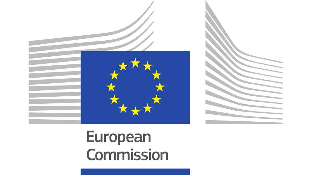 European_Commission (1)