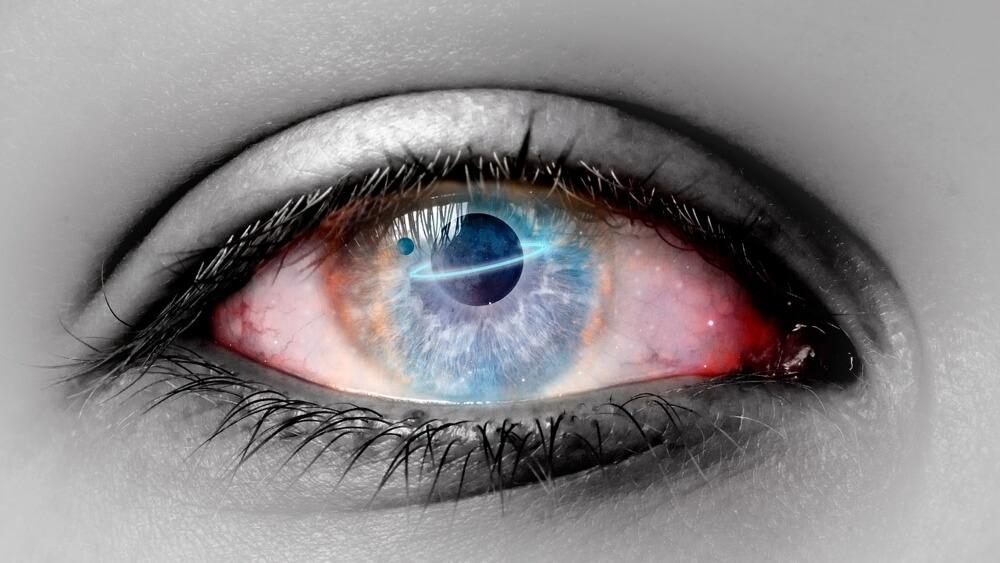 cyber eye 3d (1)