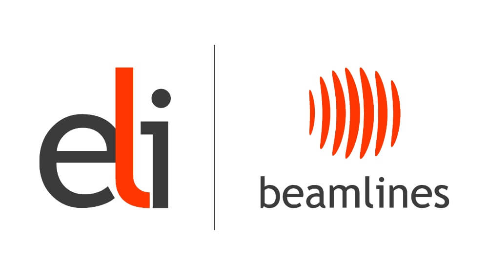 eli beamlights laser (1)