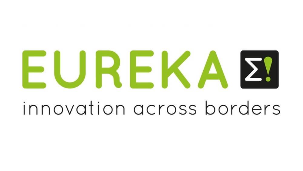 eureka-sekretariat_2 (1)