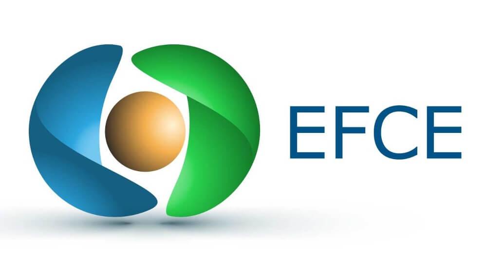 logo_efce_small (1)