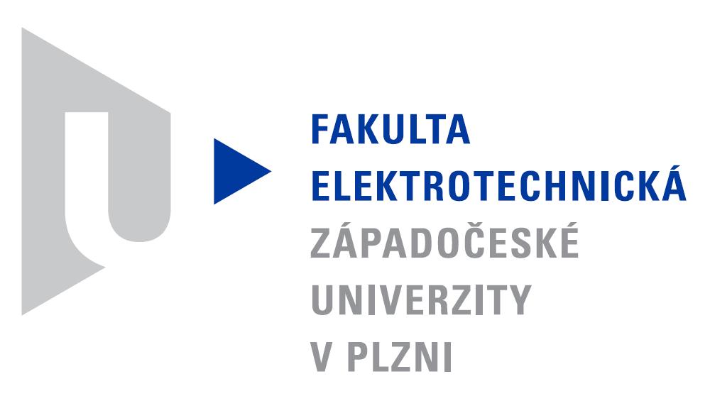 FEL ZCU (1)