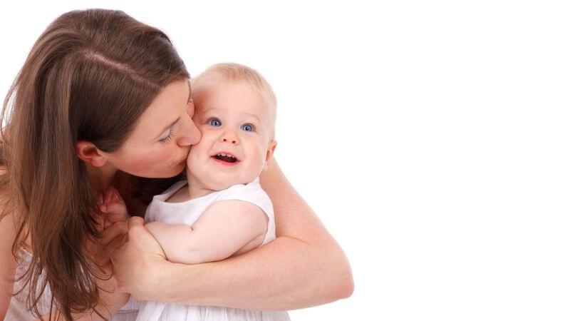 baby-parents (1)