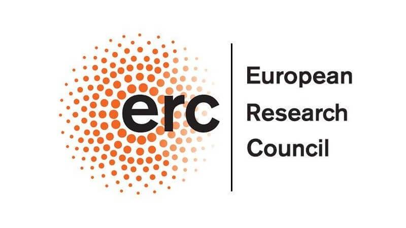 erc (1)