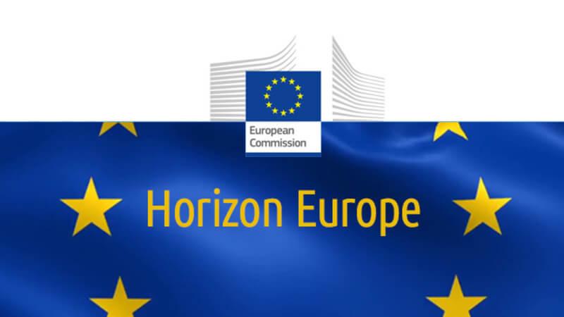 horizon-europe (1)