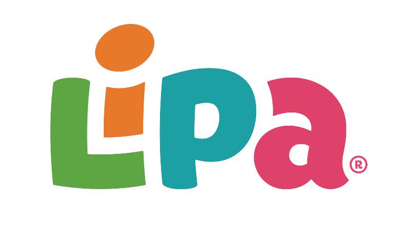 lipa learning land (1)