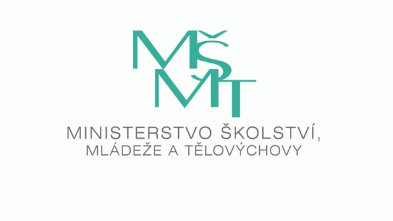 032262c20617d121b370eb98c83a3ca8_msmt-logo-1440-c-90