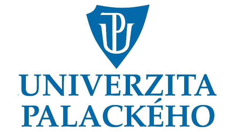 univerzita palackeho up (1)