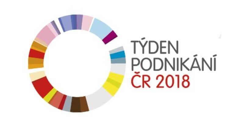 tyden-podnikani-cr-2018
