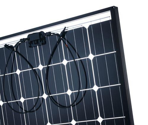 Foto: SolarWorld