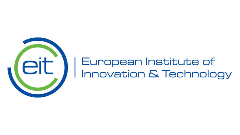 eit_main_logo