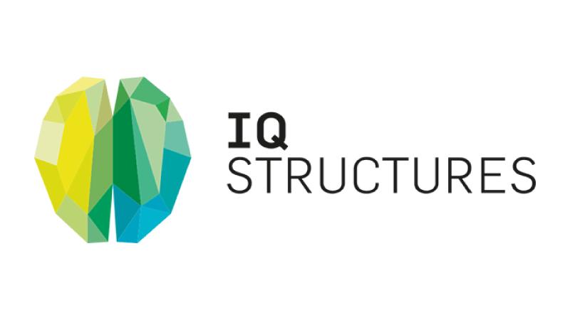 iqatructures
