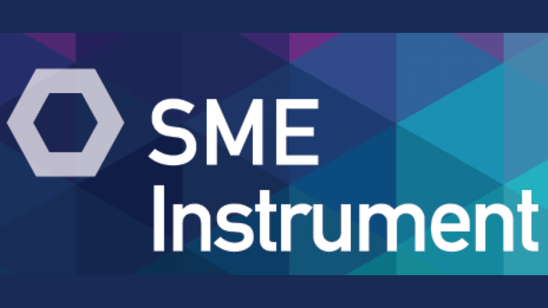 SME-Instrument-in-Horizon-2020