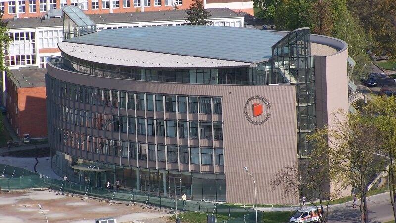Zlín_-_Univerzitní_centrum-UTB-Univerzita-tomase-bati