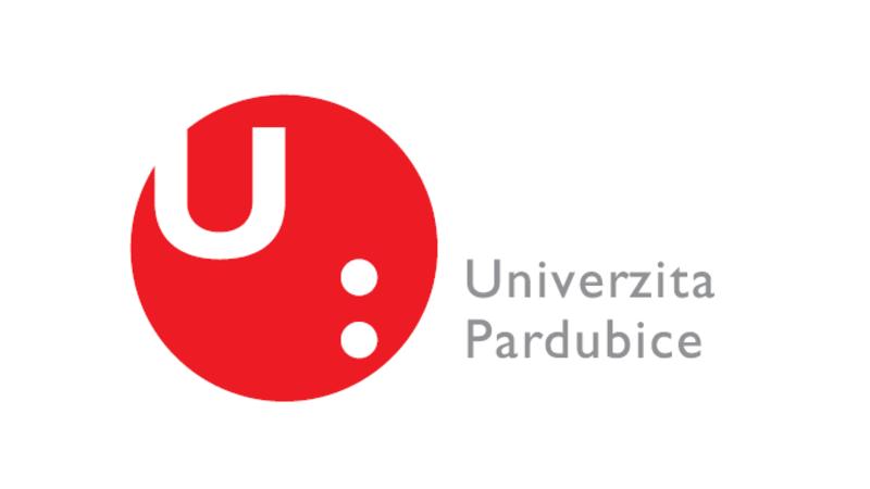 univerzita_pardubice