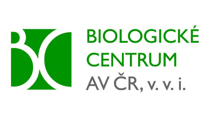 Biologicke-centrum-Akademie-ved-logo