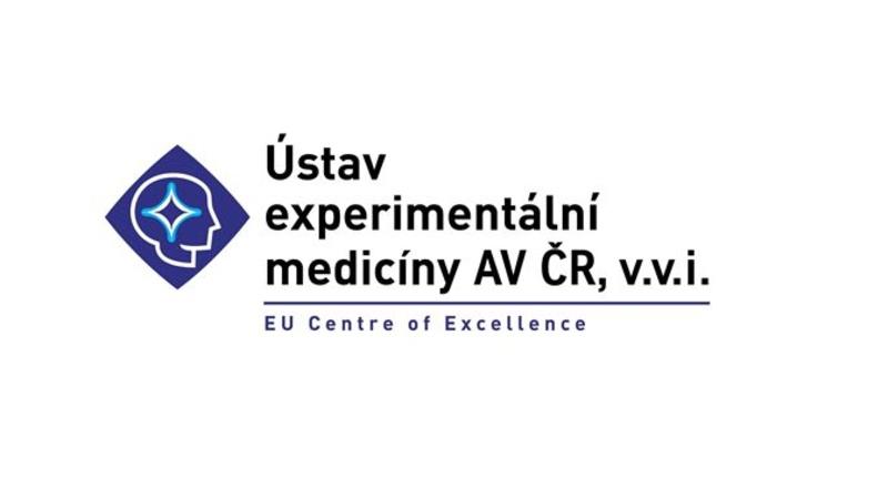 ústav experimentální medicíny av čr
