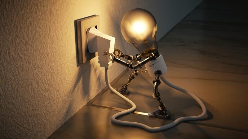 light-bulb-energy-idea-future