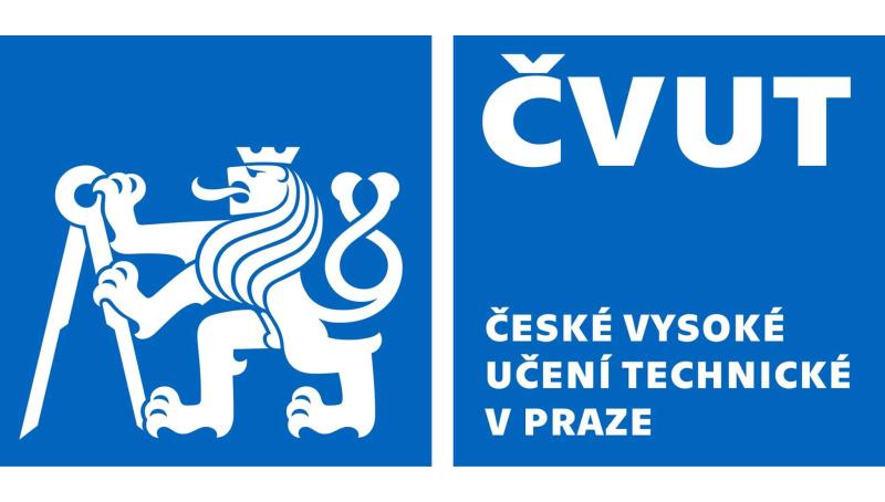 cvut_cs