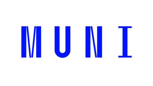 muni-masarykova_univerzita-logo-000-810x456 (1)