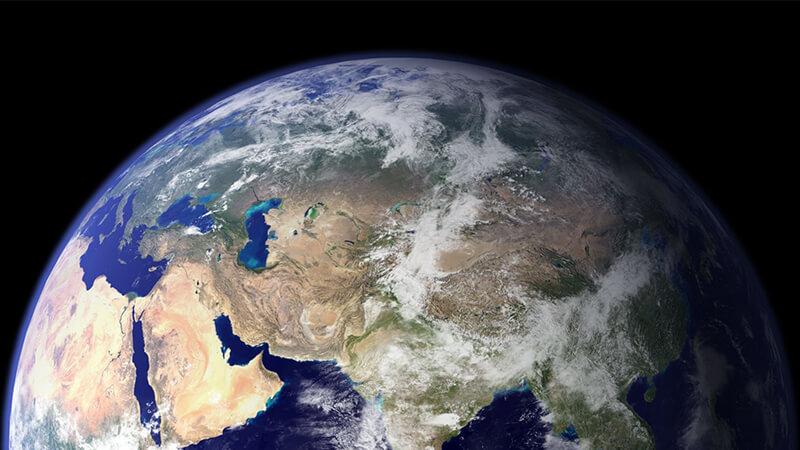 blue-planet-earth-globe-41953