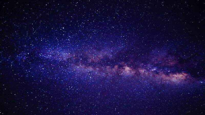 galaxy-milky-way-orbit-110854