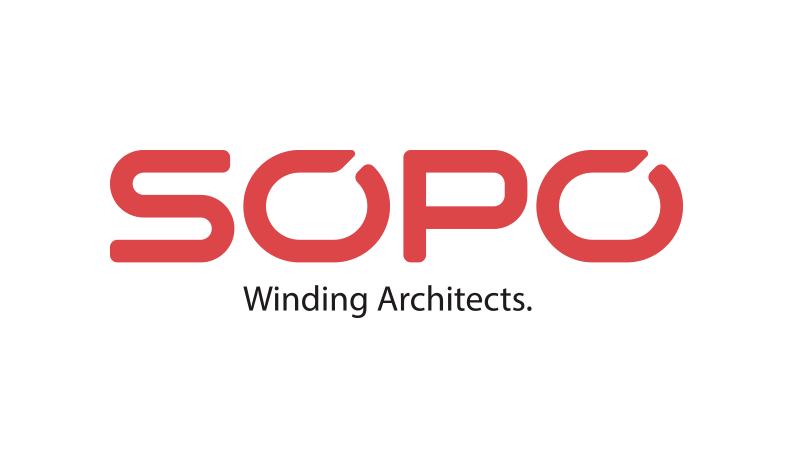sopo-logo